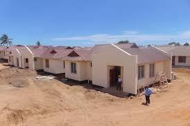 project house gezaulole residents u2013 watumishi housing company