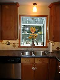 Kitchen Bay Window by Kitchen Garden Window Images Diy Garden Window Small Bay Windows