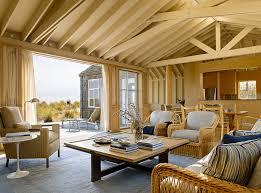 beach living rooms ideas 20 beautiful beach house living room ideas