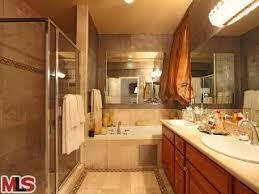 kim kardashian bathroom design home decoration live kardashian
