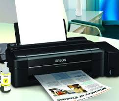 reset printer epson l110 manual resetter epson l110 l210 l300 l350 l3551 download loadriver