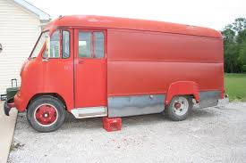 jdsdjservices 1951 ford step van specs photos modification info