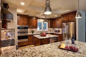 Ochre Lighting Ochre Lighting For A Spaces With A Homeandlivingdecor Com