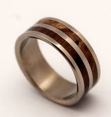 the bears wedding band 1070 best men s bracelets and rings images on rings