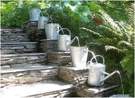 backyards chic 22 garden fountain pumps lowes winsome backyard