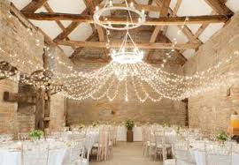 plymouth wedding venues wedding venues in south west find your venue