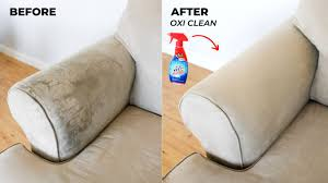 what is the best way to clean stained wood cabinets how to clean your sofa with oxi clean