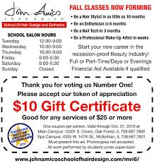 Make Up Classes In Chicago Il Chicago Tribune Business Directory Coupons Restaurants