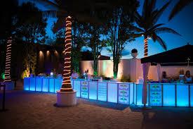 party rentals westchester ny party furniture rentals custom bar rentals in ct ma ri ny