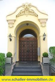 Immobilien Villa Kaufen Traumhafte Dachterrassen Etw In Historischer Jugendstil Villa In