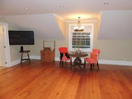 interior hickory flooring pros and cons floating hardwood