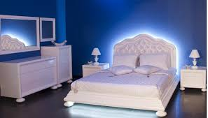 achat chambre a coucher awesome chambre a coucher turque images design trends 2017