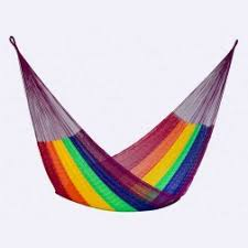hammocks view our range of hammocks today buy hammocks online