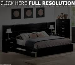 fantastic furniture bedroom suites seven ways on how to get the most from this fantastic