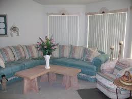 arizona home decor home décor ugly house photos