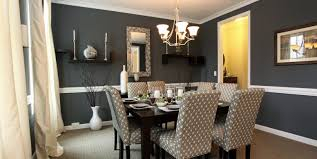 Yellow Dining Room Chairs Dining Room Extraordinary Next Grey Dining Room Chairs Likable
