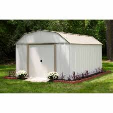 10 X 6 Shed Homebase outdoor storage shed kits home outdoor decoration