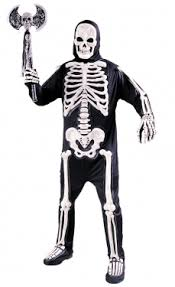 skeleton costume skeleton costumes skeleton costumes for adults