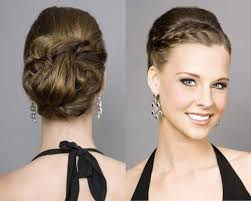 side updo hairstyles for long hair popular long hairstyle idea