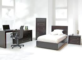 cheap twin bedroom furniture sets twins baby bedroom furniture twin baby bedroom furniture koszi club