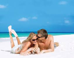 couples vacation deals panama city destin sterling resorts
