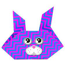 amazon com creativity for kids origami toys u0026 games