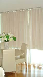 High Ceiling Curtains by High Ceiling Curtains Withe Themes Modern Ceiling Design High