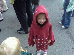 Octopus Halloween Costumes Diy Children U0027s Octopus Halloween Costume Holidappy