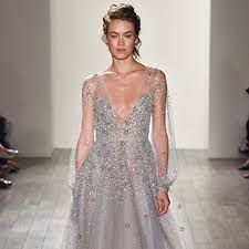 hayley bridal hayley wedding dresses fall 2017 bridal fashion week
