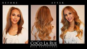 hair extensions dc hair extensions salon washington dc hair extensions dc