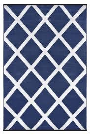 Chevron Print Area Rug Area Rugs Wonderful Chevron Area Rugs Navy Blue And White Print