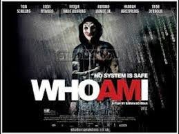 film hacker lucu nonton film who am i hacker movie subtitle indonesia hd youtube