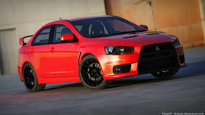2007 mitsubishi lancer evolution x vehicles mitsubishi evolution x wallpapers desktop phone tablet