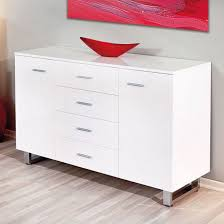 Black Gloss Sideboards Cheap 124 Best Sideboards With Drawers Images On Pinterest Drawers