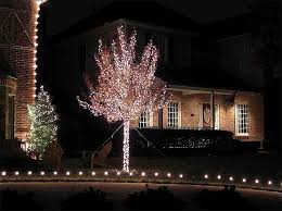 indoor christmas window lights commercial and decorative lighting awesome holiday window lights