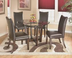 Area Rugs Dining Room Dining Room Amazing Area Rugs For Dining Rooms Decoration Ideas