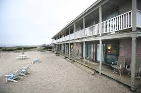 sandbars inn north truro ma booking com