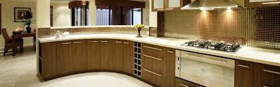Kitchen Cabinet Refacing Ma New England Cabinet Doors U0026 Kitchen Designs In Boston West Roxbury