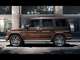 mercedes g class interior mercedes g class interior review 2017
