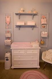 Best  Girl Nursery Decor Ideas On Pinterest Baby Girl Nursery - Baby bedroom ideas girl