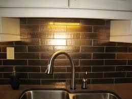 Back Splash Ideas by Easy Backsplash Ideas Cheap Best House Design Easy Backsplash