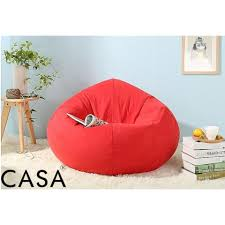 home theater bean bag chairs furniture beach house interiors decorating a fireplace how old