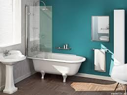 Adding Shower To Bathtub Add A Shower To Bathtub Tubethevote