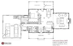 open floor plan farmhouse modern farmhouse floor plans modern farmhouse style house plans of