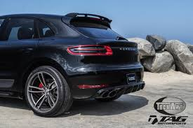 porsche macan 2013 tag motorsports blog a porsche macan techart conversion why
