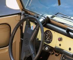 volkswagen jeep vintage bildet hjul vw volkswagen jeep ratt gul motorkjøretøy