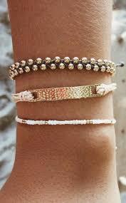 stacking bracelets best 25 stacking bracelets ideas on layered bracelets