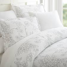 Bed Covers Set Duvet Covers Ienjoy Home