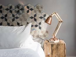 Bedroom Rustic - 6 decorating tips to a create a modern rustic bedroom culturemap