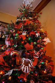 ridding the world of ugly christmas trees u2013 darla baerg